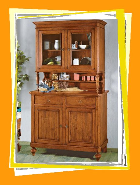 welcome to the catalogue of rustic 2 doors cabinets for living room