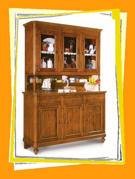 welcome to the catalogue of rustic 3 doors cabinets for living room